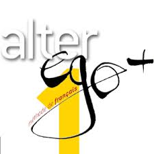 alter ego apk alter ego 1 android apps on play