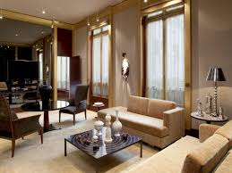stylish living rooms best stylish living room nice super rooms on with pictures home