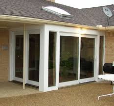 Pella Patio Door Pella Patio Doors With Blinds Between The Glass All About House