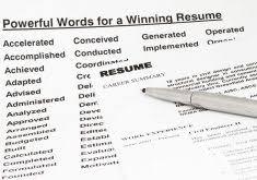 Resume Lawyer Lofty Design Ideas Lawyer Resume 4 Lawyer Resume Example Resume