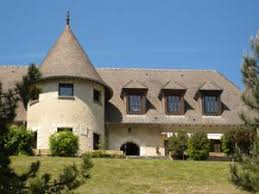 chambres d hotes eure chambre d hotes shanvali bed breakfast jouy sur eure