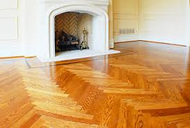 Hardwood Floor Patterns Custom Hardwood Floor Design Floors Of Pa