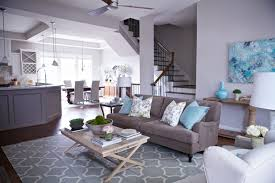 dining room decorating ideas for townhouse living combination and