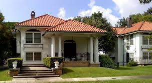 red house paint with exterior paint comparison exterior paint