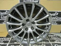 lexus is350 rims for sale used 2010 lexus is350 wheels for sale