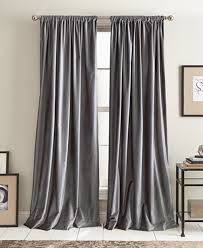 Curtain Stores In Ct Living Room Curtains And Drapes Macy U0027s