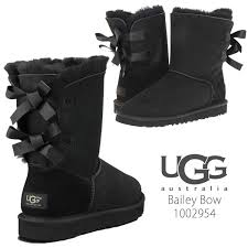 ugg boots australia wholesale cheap uggs ugg boots outlet wholesale only 39 for gift
