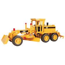 bruder excavator bruder cat wheeled excavator qc supply