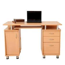 Small Black Corner Desk With Hutch Desks Black Computer Desk Ikea Black Computer Desk Walmart Black