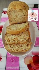 resep cihu bandung roti tawar tanpa telur resep resep makanan sehat