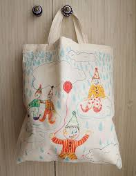 purim bags 12 best tote bag decorating images on bags kids