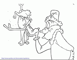 99 ideas the grinch who stole christmas coloring pages on www