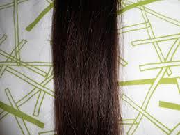 elegance hair extensions un paseo por mi mundo elegance hair extensions