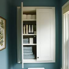 bathroom wall cabinet over toilet cabinet over toilet bathroom over toilet shelf walmart shelves