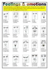 150 free esl expressions worksheets