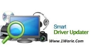 avg driver updater full version avg driver updater license key 2017 full version with latest