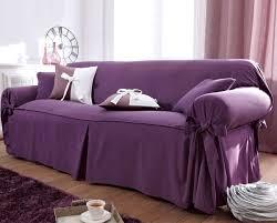 housse de canap 3 places extensible housse de canapé 3 places avec accoudoir pas cher collection et