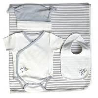 Baby Gift Sets Baby Gift Set Manufacturers Suppliers U0026 Exporters In India