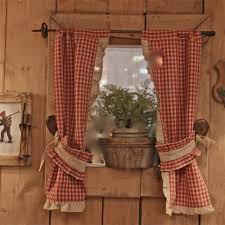rideaux bonne femme cuisine rideaux bonne femme cuisine rideaux cuisine pas cher paire de