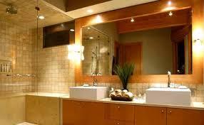 bathroom mirrors perth mirrors perth bathroom mirrors beveled mirrors gym mirrors