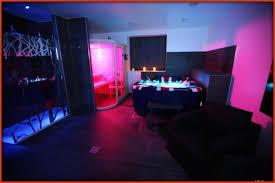 chambre avec privatif lille chambre spa privatif lille best of chambre avec privatif