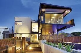 beach house design beach home design inspiring well small beach home designs house