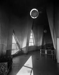 chrysler building floor plans 28 images icon of the peek inside 1945 s celestial chrysler building observatory