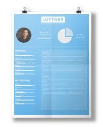 persona templates customer avatar templates
