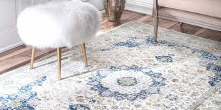 Golf Area Rug by Rugs U0026 Area Rugs For Less Overstock Com