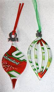 256 best coca cola recycled images on recycling