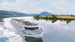 river cruise europe how to choose the best ship escape