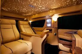 cadillac escalade 2015 interior becker auto design cadillac escalade esv luxury vehicle