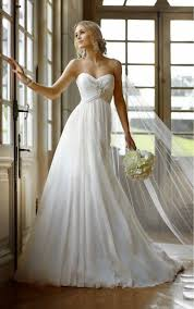 wedding dress 100 wedding dresses 100 dollars 13473