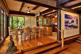 island themed home decor island themed home decor room tropical snouzorsph site