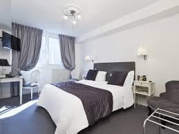 chambre kyriad hotel kyriad