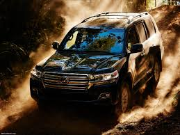 toyota land cruiser 2016 pictures information u0026 specs