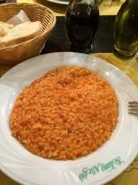 sedano allegro il sedano allegro florence santa croce restaurant reviews