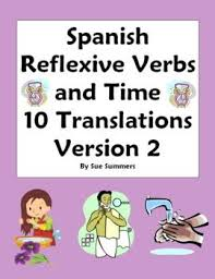 205 best spanish learning for my kiddos images on pinterest