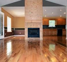 absolute hardwood flooring floors hartford ct