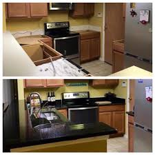 Great Kitchens Inc by Tdcd Kitchens Inc Home Facebook