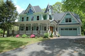 Plantation Style Homes For Sale Home Architecture 101 Victorian