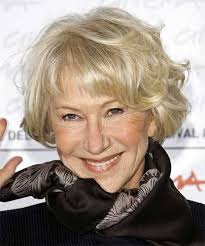 12c hairstyles for women over 60 google blog search