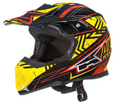 motocross helmets in india axo tribe helmet motocross helmet buy cheap fc moto