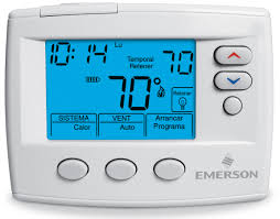 toronto white rodgers thermostat installation and replacement