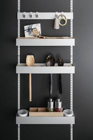 kitchen cupboard interiors kitchen cupboard interiors coryc me