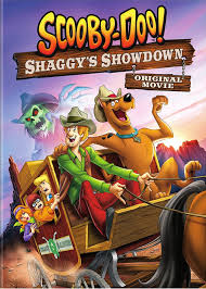 the sylvester tweety mysteri scooby doo shaggy u0027s showdown warner bros entertainment wiki