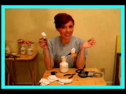 Baby Sock Corsage Carolyn Braden Toie How To Make Baby Sock Roses Youtube