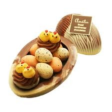 where to buy easter eggs buy easter eggs online amelie chocolat amelie chocolat