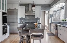 kitchen remodle kitchen remodeling minneapolis st paul minnesota mcdonald