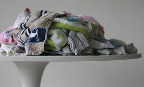 how to store linens when you don u0027t have a linen closet